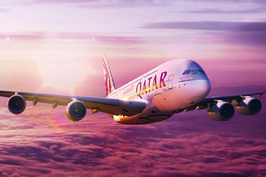 jetnews-Qatar-Airways-nuevas-rutas