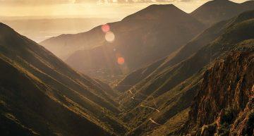 Magia y aventura en San Luis Potosí