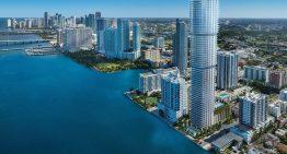 Miami paraíso inmobiliario de América