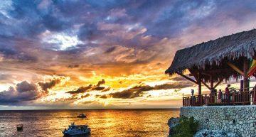 Los puertos favoritos de los Piratas en el Caribe