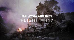 Se cumplen tres años del accidente del Boeing 777 de Malaysia Airlines
