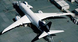 Volaris y Ameroméxico seguirán cobrando la primer maleta
