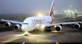 Airbus reducirá la producción del A380