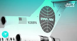 Las crisis que provocaron el cierre de Pan Am