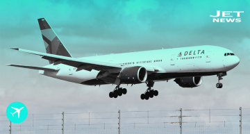 Delta es la primera aerolínea en ofrecer videollamadas