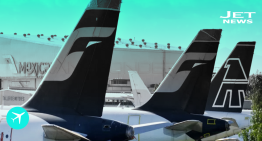 Lo que sucedió después del último vuelo de Mexicana de Aviación