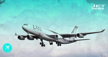 Aviones de largo alcance