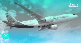 Conoce el nuevo diseño del A330neo