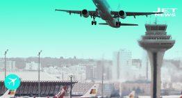El inglés podría ser el idioma aéreo obligatorio de España