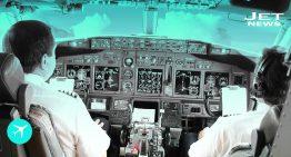 Airbus dará cursos de aeronáutica en línea