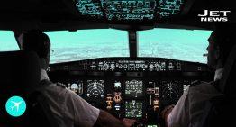 ¿Qué es el piloto automático en los aviones?