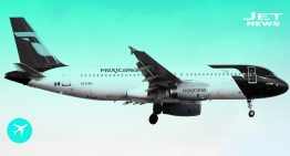 El cese de operaciones de Mexicana de Aviación 7 años después