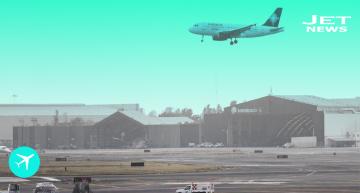 Diplomado en ingeniería y certificación de aeropuertos