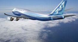 Aerolíneas que aún mantienen sus 747