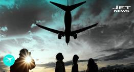 Aviones de corto a mediano alcance