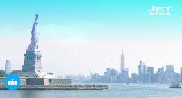 Descubre las 5 islas de Nueva York