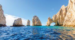 Mexicanos prefieren playas nacionales
