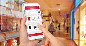 Crece demanda de ventas online