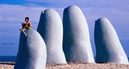 Los 5 imperdibles de Sudamérica