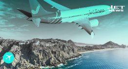 Canada Jetlines volará dos Boeing 737-800