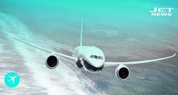 Industria 4.0 en la aeronáutica