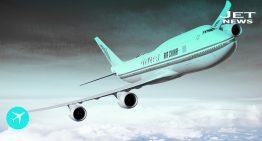 Air China aerolínea oficial de Beijing 2022