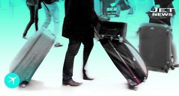 DFW el tercer aeropuerto más transitado del mundo