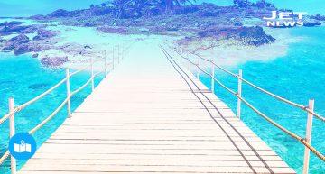 Playa del Carmen destino de ensueño
