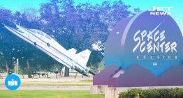«Destination Moon: The Apollo 11 Mission» llega al Space Center Houston