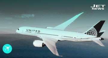 United Airlines abrirá nueva ruta Houston-Sídney en 2018