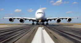 Aerolíneas mexicanas en pelea de tarifas