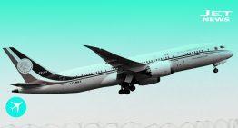 La relación de Boeing con México, mejor que nunca