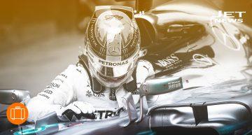Inicia Gran Premio de México