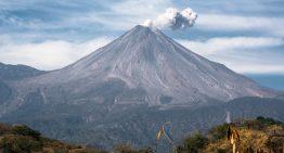 Colima tesoro escondido de México