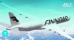 Finnair aterrizará en Puerto Vallarta