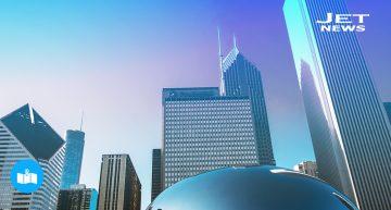 Joyas arquitectónicas de Chicago