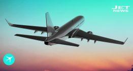 La aeronáutica y el Cambio climático
