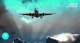 ¿Por qué se presentan las turbulencias?
