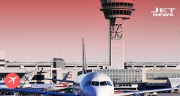 La era dorada de la aviación en Estados Unidos podría terminar