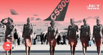Secretos que solo conoce el personal de las aerolíneas