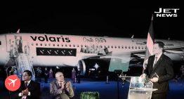 Volaris obliga a bajar tarifas en Centroamérica