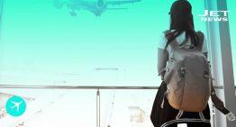 Viaje sin contratiempos