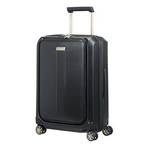 Equipaje para viajes de negocios