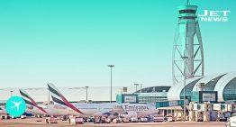 Las 10 rutas aéreas más largas del mundo