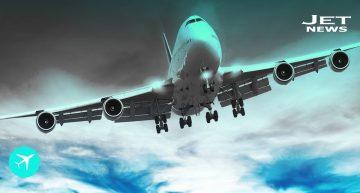 La tecnología anti-turbulencias podría ser una realidad