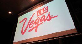 Misión Las Vegas 2018