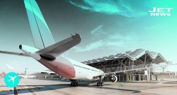 Iberia apuesta por la ruta CDMX-Madrid