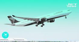Delta ofrece mensajes de texto a bordo