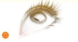 Cuidados para la salud de sus ojos