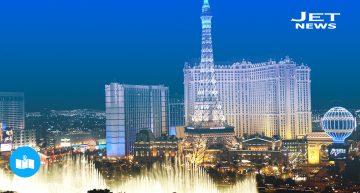 Las Vegas se reinventa